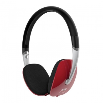 NAD Viso HP30 Headphones